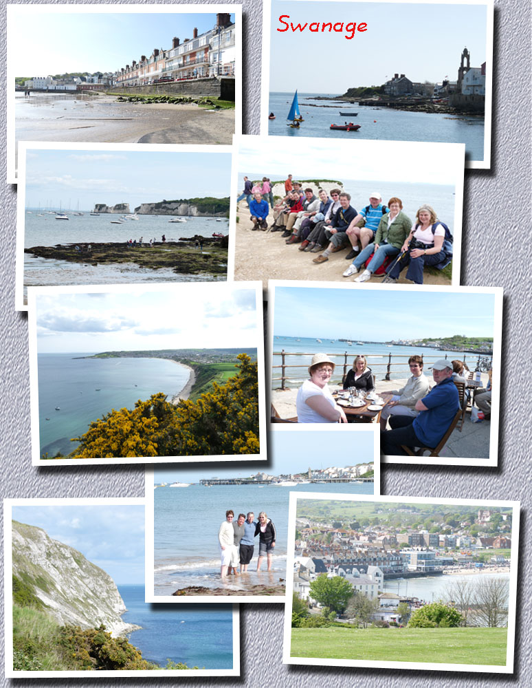 Photo page swanage1